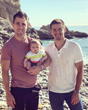 The San Francisco Surrogacy Conference & Expo Returns with Gay Parenting Options in Both the USA and Canada