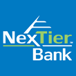 NexTier Bank Announces $1,000 Bonuses for Employees