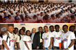 Avasant Key Partner in Organizing the Largest BPO Youth Conference in Haiti