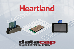 Datacap Releases Id Tech Emv Hardware Support For