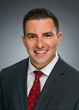 Dr. Tariq Hendawi Joins Precision Orthopedics & Sports Medicine