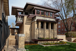 TAWANI Enterprises, headquartered in Chicago, is an investment group specializing in the development, investment, management and preservation of real estate properties in the Chicago area.