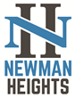Newman Heights Student Apartments
