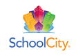 SchoolCity® Announces New Personalized Learning Capabilities within SUITE 6.0
