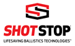 ShotStop's Duritium Technology Takes Poly Body Armor Plates to a Whole New Level