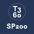 The 2019 SP200 from T3 Sixty