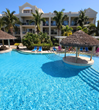 RE/MAX Real Estate Group Turks & Caicos' Atrium Condo Listing Featured On Viviun.com