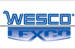 Drum Equipment, Hand Trucks, Lift Equipment and Platform Trucks & Carts