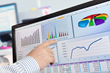 Pioneer Empowers Users with Power BI for Transactional Data Analytics