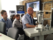 Last Few Spaces Available on HS-UK's Advanced 'Improving Outcomes' Biometry Course