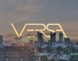 Versa LLC Opens Next Gen Co-Working Space In Columbus, Ohio