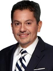 Florida Society of Plastic Surgeons Names Dr. Mauricio Castellon as  President