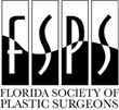 Florida Society of Plastic Surgeons logo