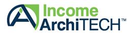 Income ArchiTech