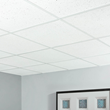 ACP Announces Debut Of Genesis Recycled Series Ceiling Panels