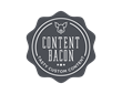 JAN 31: ContentBacon to Host Exclusive Marketing Workshop Featuring Top HubSpot Experts