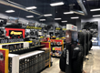 4 Wheel Parts Celebrates Grand Reopening In Oakland, California