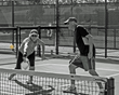 Tellico Village Pickleball Club in Eastern Tennessee - Top 10 in the World