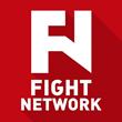 Fight Network Announces Broadcast Rights Agreement for UFC® Content in Italy