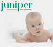 Disrupting The Life Insurance Industry: Web Based Life Insurance Company Juniper, Set To Help 1 Million Canadian Families Protect Themselves and The Next Generation