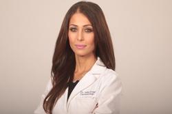 Dr. Helia Eragi, West Dermatology, Rancho Santa Margarita