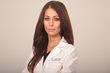 West Dermatology Welcomes Dr. Helia Eragi To Rancho Santa Margarita Staff