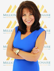 Cindy Ertman, Mortgage Master Pro