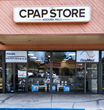 CPAP Store Agoura Hills