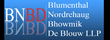 Blumenthal Nordrehaug Bhowmik De Blouw LLP Hits Marriott Hotel Services, Inc. With a Class Action Lawsuit Alleging Missed Meal and Rest Break Violations