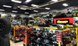 4 Wheel Parts Launches Naperville, Illinois Store