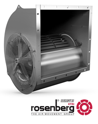 Evaporator fans, OEM air conditioner fans, blowers, HVAC fans