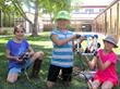 SS-ROV Summer Camp