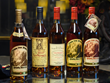 Bourbon Raffle Benefits The Dragonfly Foundation and Mason-Deerfield Rotary Club