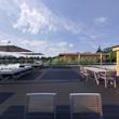 Tyram Lakes Hotel & Resort
