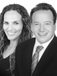 Haute Residence Welcomes Luis and Giovanna Fernandez To Its Exclusive Real Estate Network