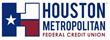 Houston Metropolitan FCU
