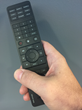 PanTech Design Announces Immediate Integration with New Crestron HR-310 Remote