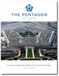 Faircount Set to Release Publication in Celebration of the Pentagon's 75th Anniversary