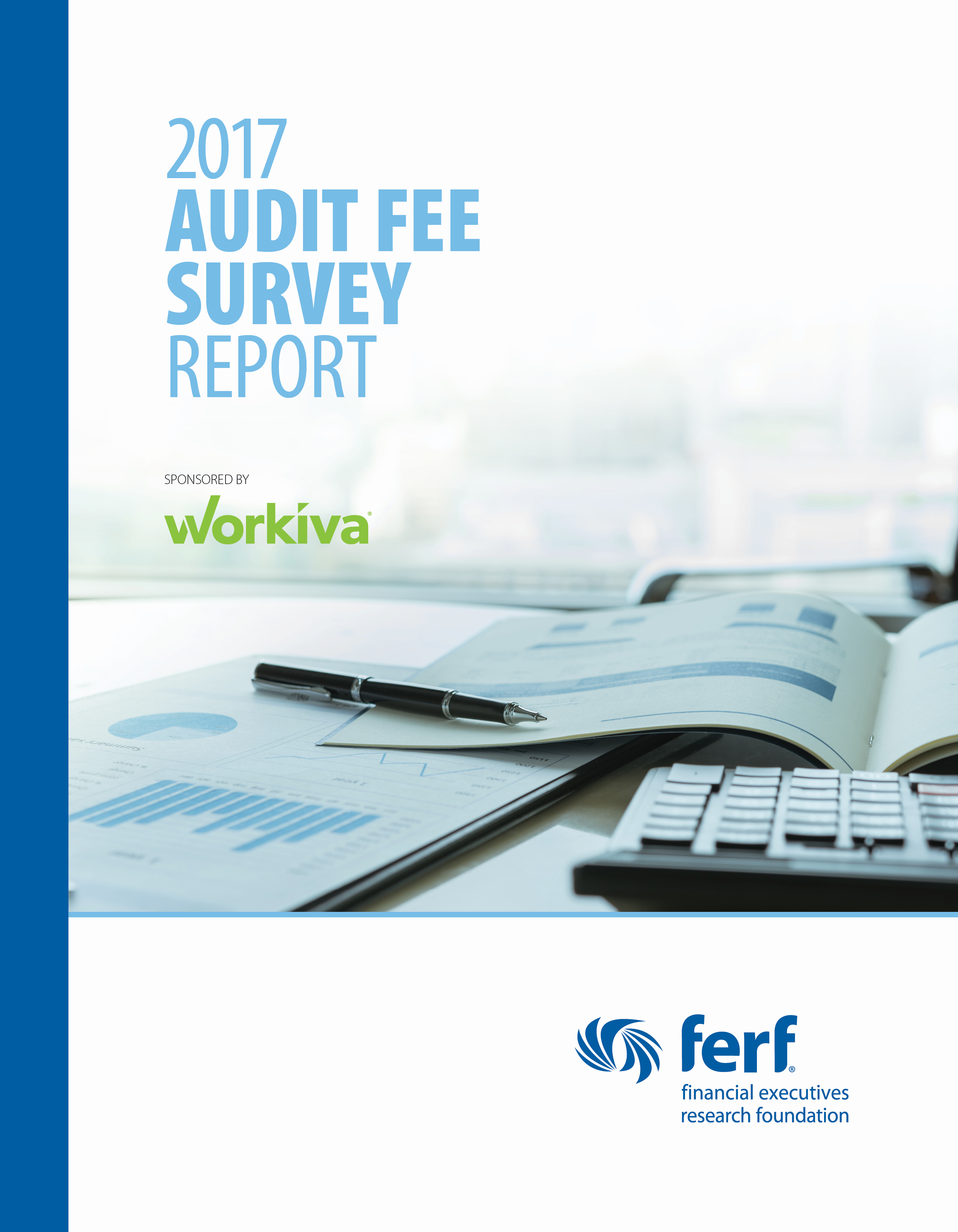 audit fees We investigate the association between managerial overconfidence and audit  fees, as well as the effect of a strong audit committee on this relation.