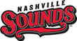 Nashville Sounds Select Skyview Networks' AdView Software for Turnkey Inventory Management Features