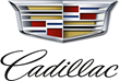 Suburban Cadillac of Ann Arbor Announces New 2018 Luxury Vehicle Sales Incentives