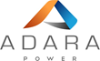 Adara Power to Announce New Commercial and Industrial Energy Storage Products at CALSEIA Contractor Day