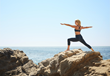 Fitness On Demand™ Partners with JW Marriott to Deliver Exclusive Nora Tobin Wellness Content