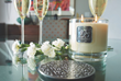 Village Candle® Kicks Off its 25th Anniversary Celebration at Spring Fair, the UK's No. 1 Home and Gift Show, with An Exciting New Fragrance Line-up