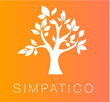 Simpatico Small World LLC Launches Powerful New Social Media Supplement Simpatico It's A Small World iOS App