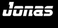 Jonas Software for Life