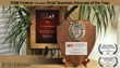 RSM Federal - Small Business Advocate of the Year