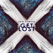 "Out Now: Paul Damixie's ""Get Lost"" (Ultra Music 