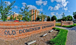 Nike Junior Tennis Camps Announces New Summer Camp Location at Old Dominion University in Norfolk, Virginia