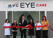 MVC Eye Care Rebrands and Expands with New Windham, NH, Address